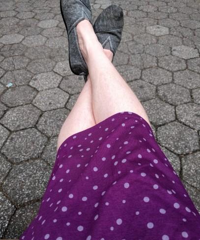 sigler_legs